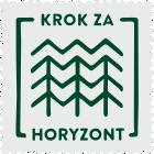 Logo Krok Za Horyzont
