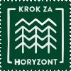 Krok Za Horyzont Blog